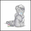 мишка tatty teddy-45.bmp
