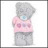мишка tatty teddy-72.jpg